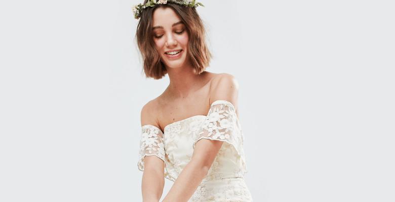 Какое платье выбрать для сва…