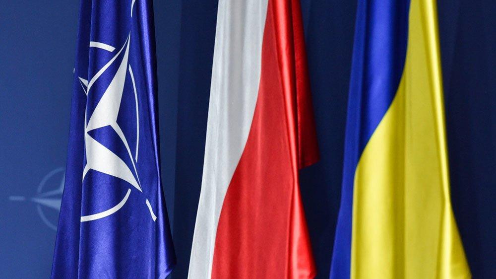 В Польше заявили об «отвращении» к украинскому послу