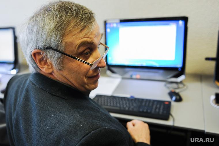 Работающих пенсионеров предупредили о штрафе в 120 тысяч рублей