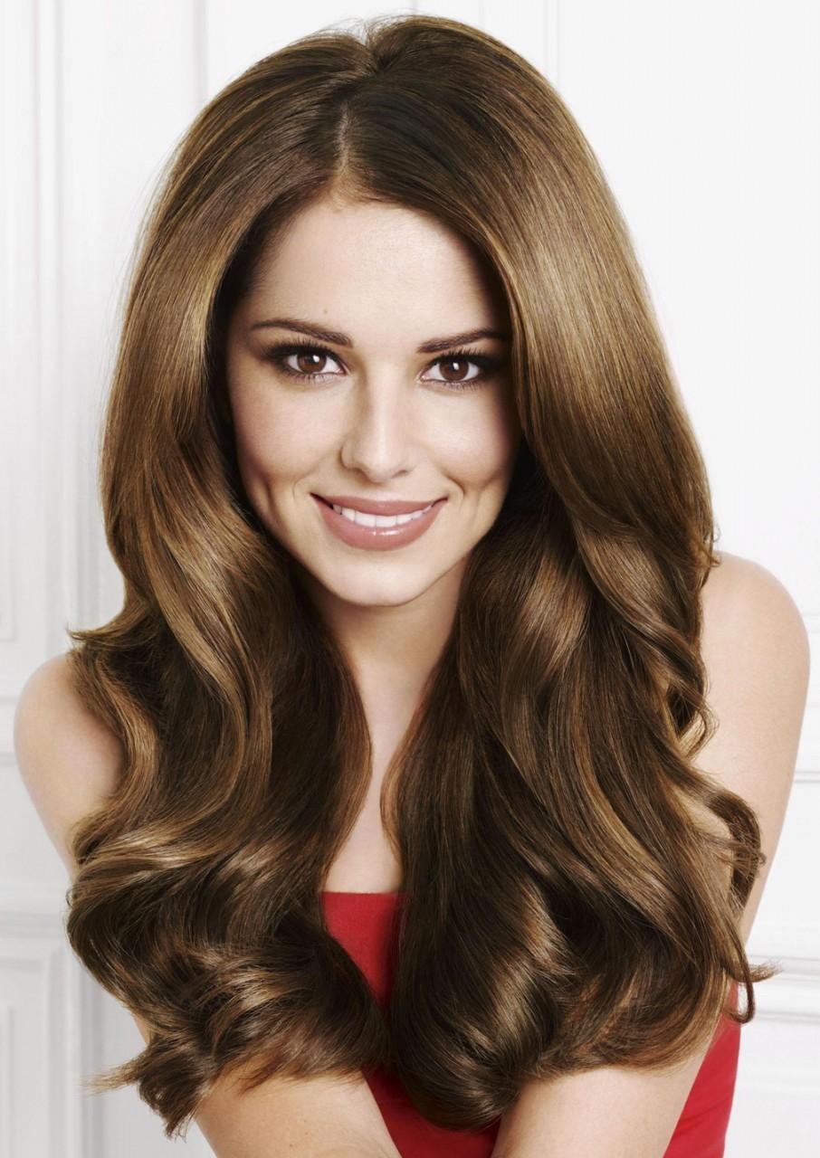 Выпадение волос при холецистите новые фото