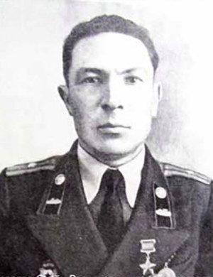 Танкист Коновалов: за смертью и обратно война и мир
