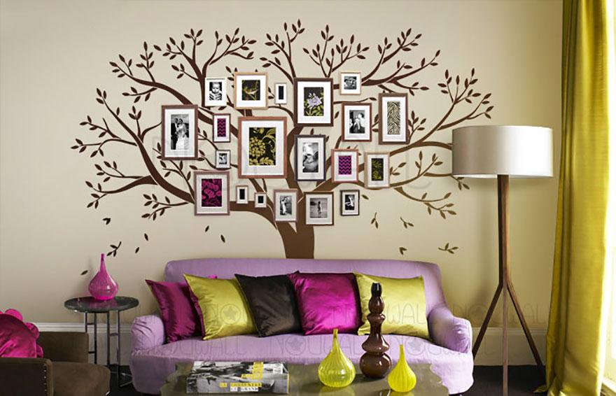 amazing-interior-ideas-29