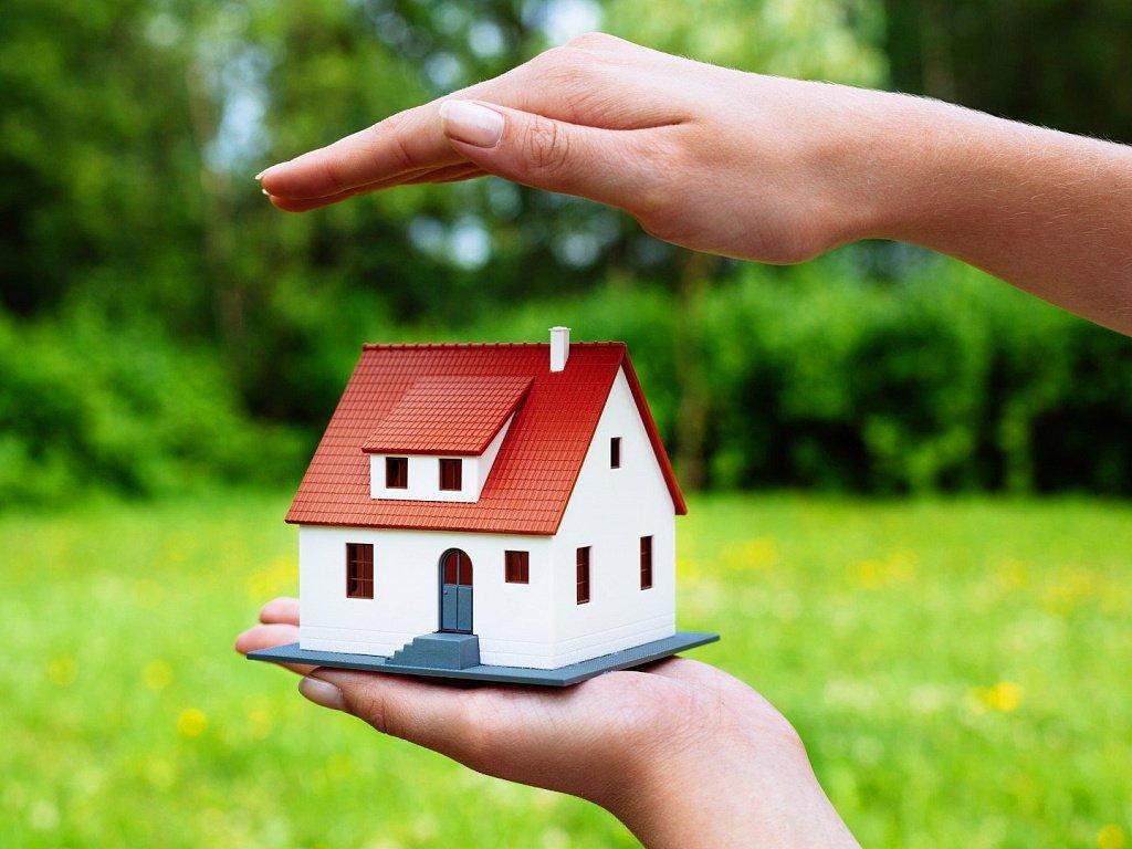обмен земельного участка на недвижимость