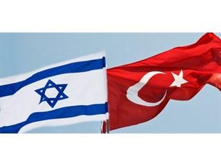 Конфликт Израиля и Турции: смена устоявшихся взглядов