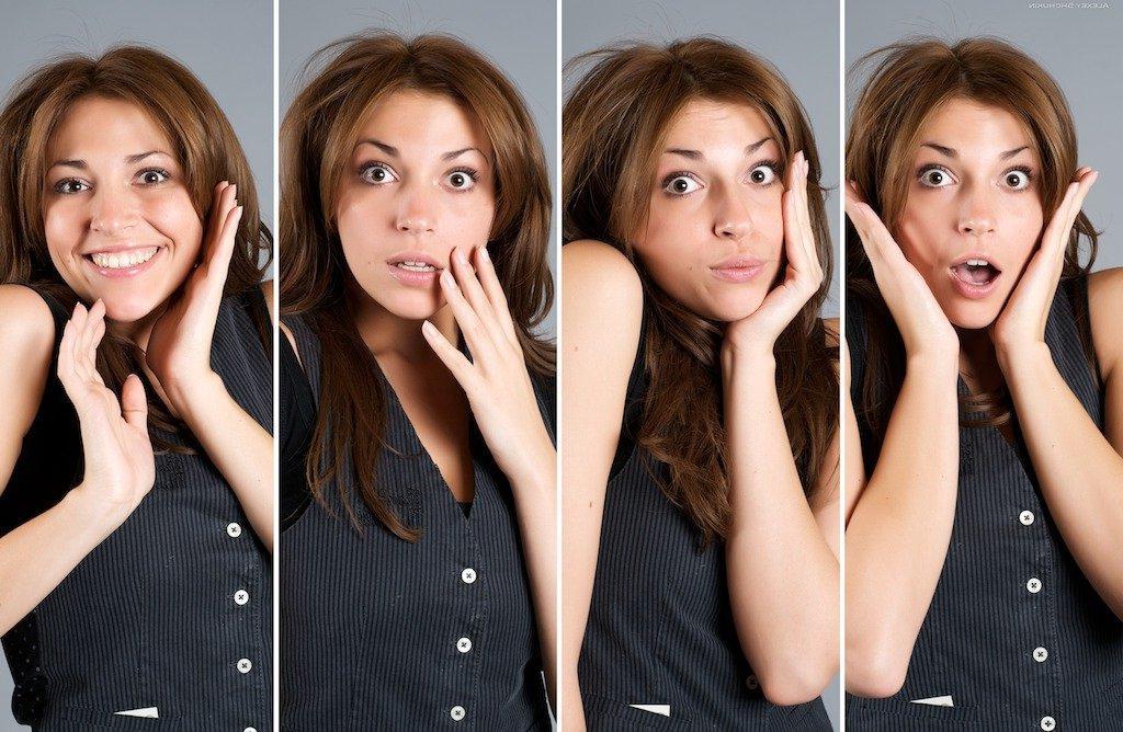 закрепляются подошве картинки рейтинг эмоций особое