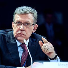 Кудрин рассказал о первом решении в случае назначения премьер-министром