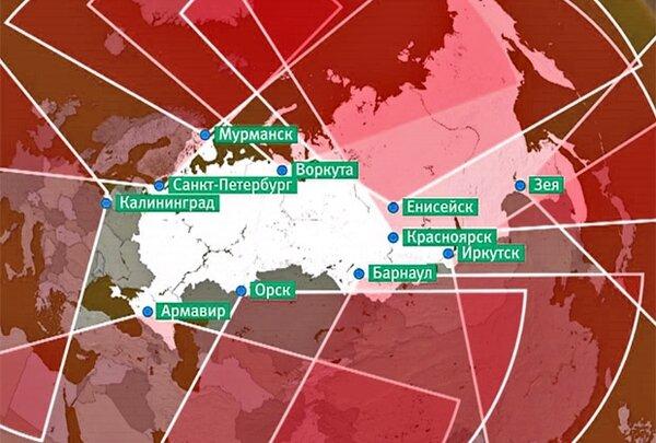 В России восстановили систем…