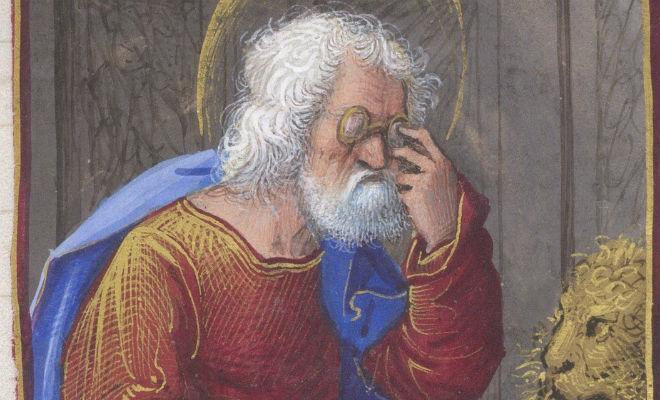 30 лет уже старик: длительность жизни Средних веков Культура