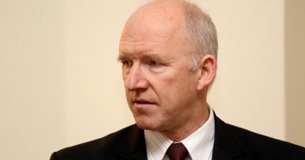Эксперт: Латвия понесет финансовые потери отзапрета образования нарусском