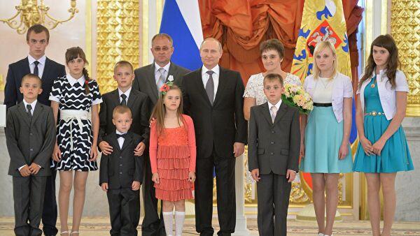 Близость к президенту власть,политика,Путин,слухи