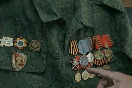 Амурских ветеранов заставили вернуть «ошибочные» выплаты к 75-летию Победы
