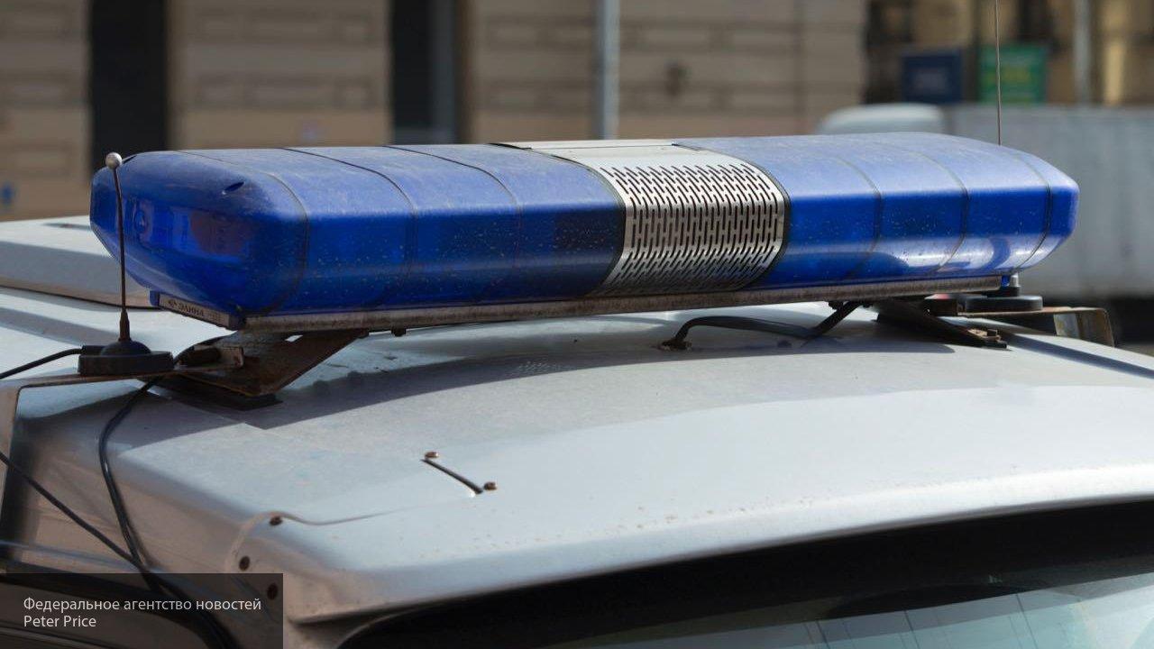 В Саратове пьяный мужчина убил соседа после разговора о службе в армии
