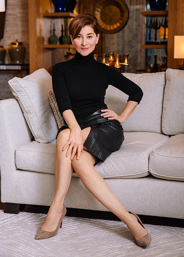 Софико Шеварнадзе подтвердила, что стала мамой Дети,Дети знаменитостей