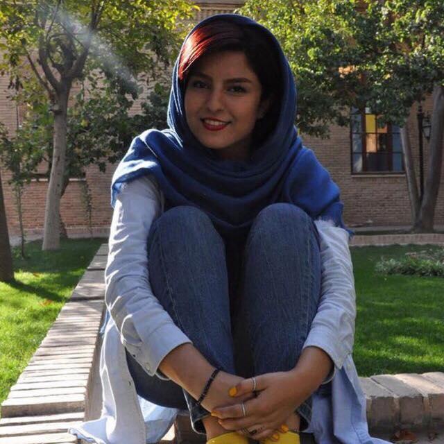 """""""Все девушки хотят замуж, потому что это очень выгодно"""": как живут женщины Ирана"""