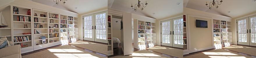 amazing-interior-ideas-26