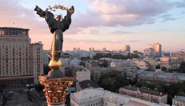 Нас нигнорируют: Киев возмущен действиями России и Европы «за спиной» Украины по вопросу Донбасса