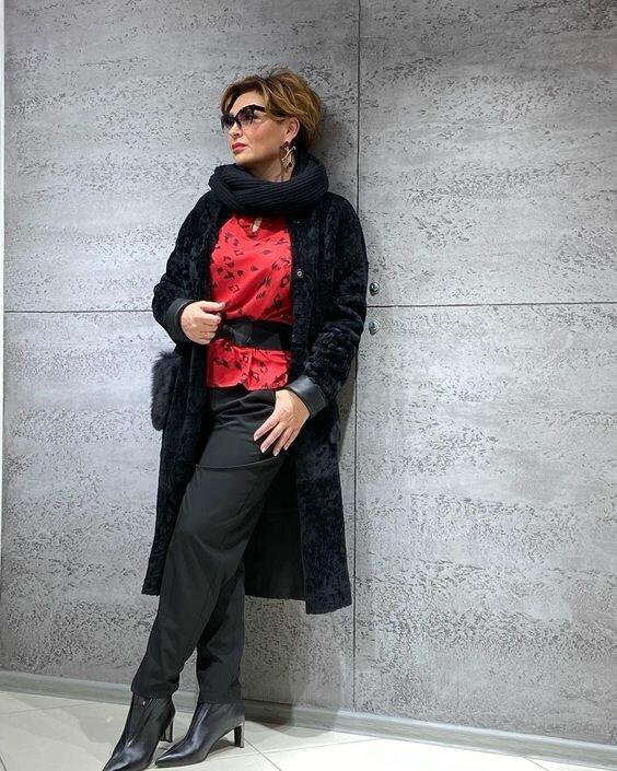 Чуть-чуть бохо, кэжуал и классики в вашем стиле не помешает аксессуары,внешность,гардероб,красота,мода,мода и красота,модные образы,модные сеты,модные советы,модные тенденции,обувь,одежда и аксессуары,стиль,стиль жизни,фигура