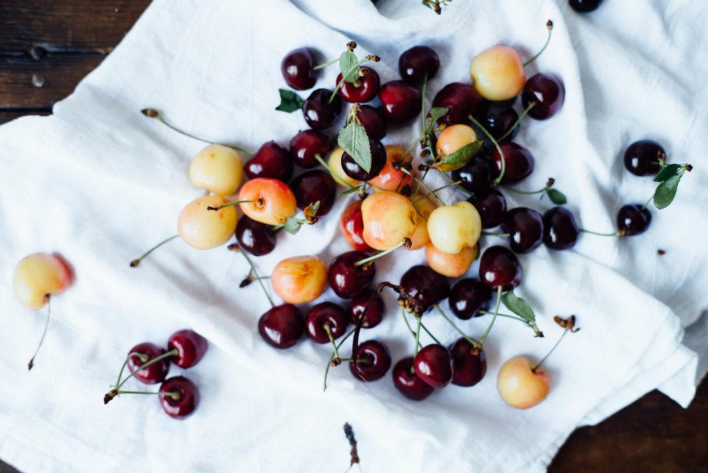 «Французские правила здорового питания»: советы диетолога Анри Жуайе здоровье,питание