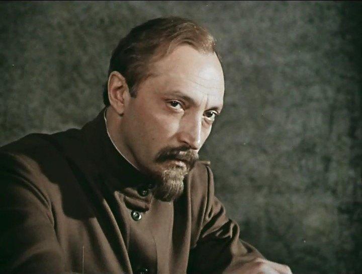 Михаил Козаков - самый обаятельный злодей советского кино