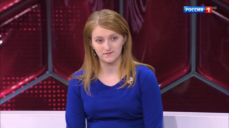"Шурыгина 2.0: девочка посадила бизнесмена за ""изнасилование"" Ложь, изнасилование, первый канал, приговор, шурыгина"