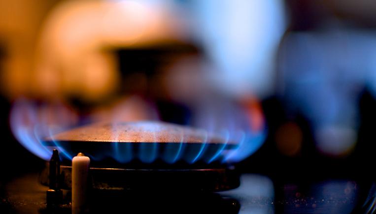 Более 10 тыс жителей Подмосковья получат возможность провести газ в свои дома в 2019 году