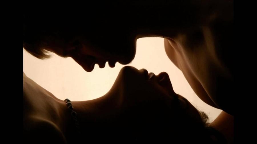 О чем чаще всего думают порнозвезды во время съемок