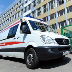 Подростки устроили пальбу по людям Несовершеннолетние жители Екатеринбурга ранили из травматики 12-летнюю девочку
