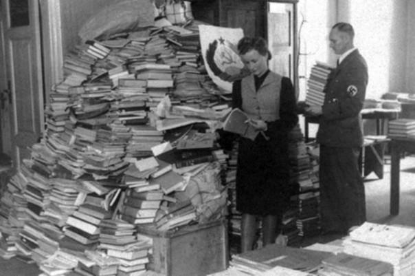 Пропащая грамота: Что за бумагу немцы подарили Киеву