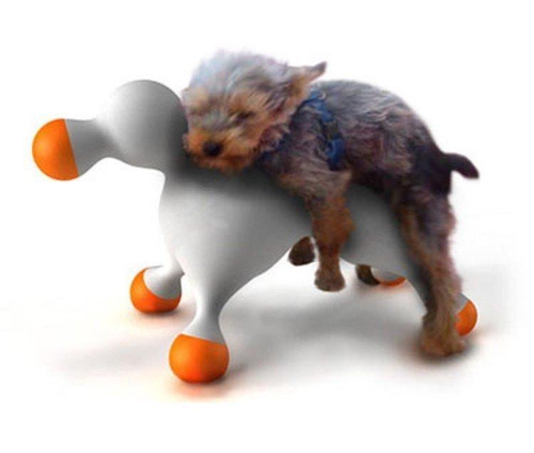 а это игрушка для любовных утех игрушки для животных, коты, собаки
