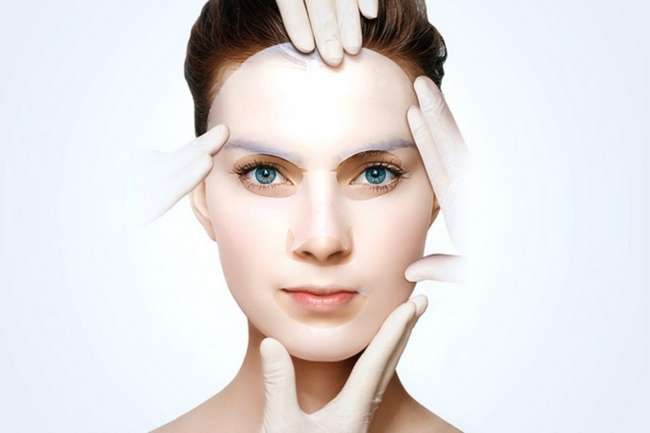 10 мифов о красоте, которые заставляют нас вредить себе