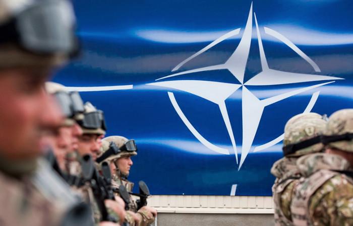 Учения НАТО – в первую очередь проблема для самих же стран Альянса