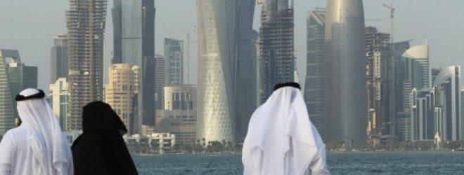 10 интересных фактов о Катаре