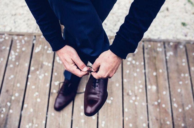 Ходить в грязной обуви в мире, венгрия, запрет, люди, правило, факты