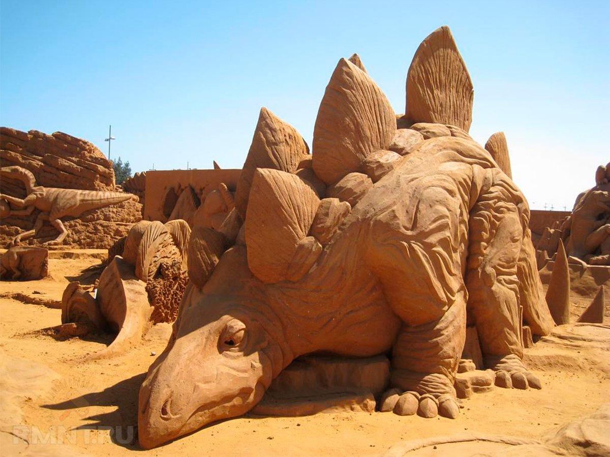 песочные картинки из песка джобс, пожалуй