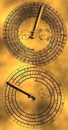 Где мои знания, чувак? 2000 лет назад древние греки изобрели аналоговый компьютер — но сгинули вместе с ним  доказательства