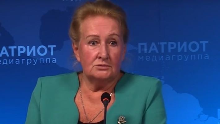 Руководитель оперного хора рассказала о концерте в честь 800-летия Александра Невского Общество