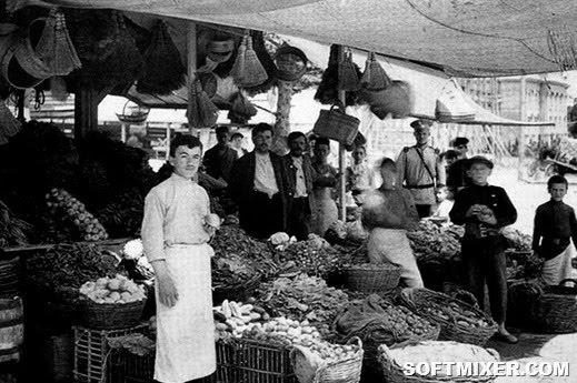 Продуктовый фальсификат в царской России — уловки хитрых торговцев история