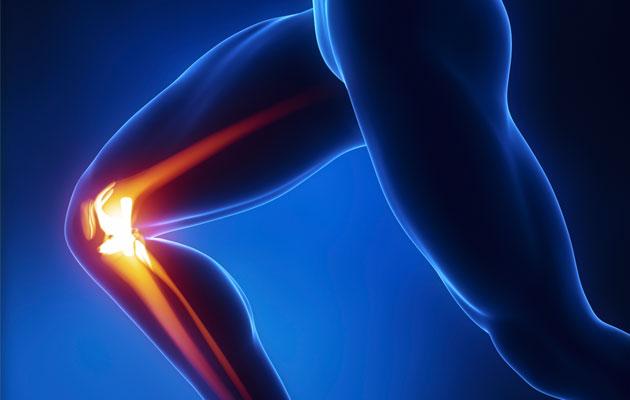 Средство, которое восстановит колени и суставы. Даже врачи удивлены эффекту