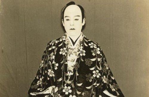 ТОП-10: Причины, по которым японские гейши совсем не такие, как вы думаете