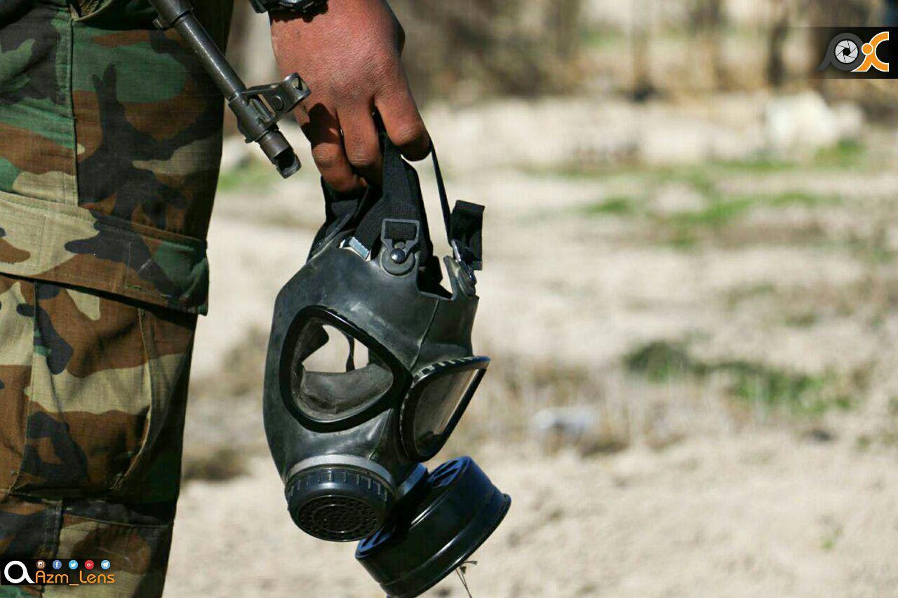 ВАЖНО: Главари боевиков гото…