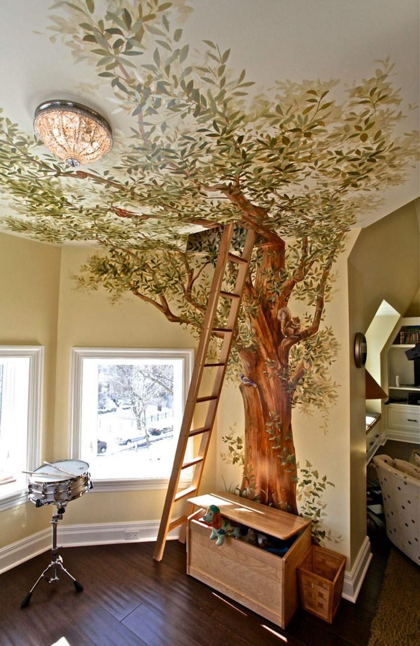 amazing-interior-ideas-4