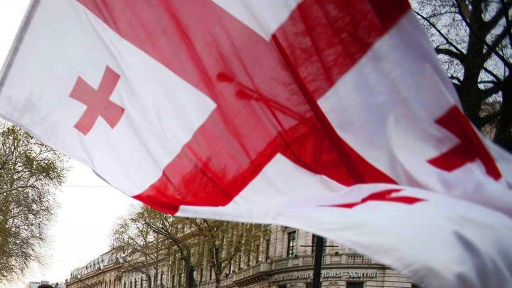 «Прислушайтесь к простому народу»: Батуми призвал к дружбе с Россией