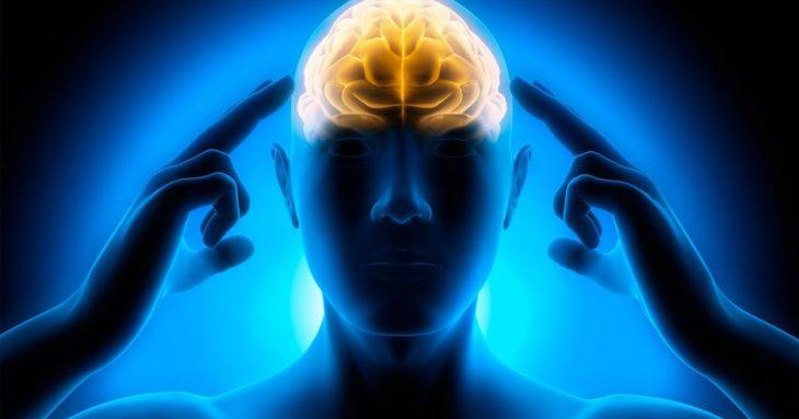 Странная сила эффекта плацебо меняющая взгляды на реальность