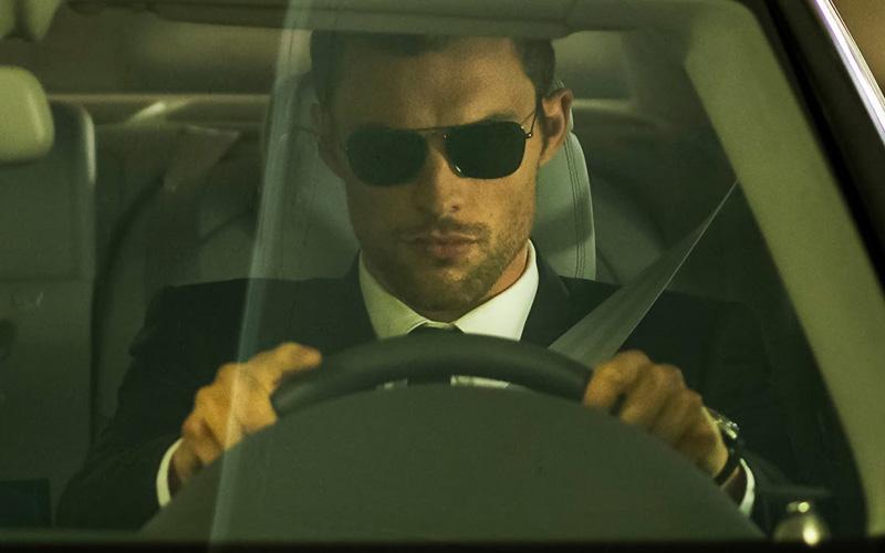 Хитрости вождения