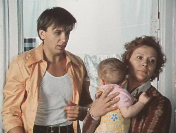 Мама, ты не права! Как жить под одной крышей с родителями и не разругаться