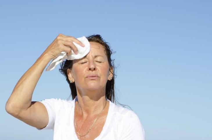 признаки жажды, как понять что нужно попить воды