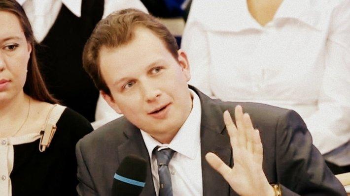Россия оспаривает полномочия США как «планетарного жандарма» идеей многополярного мира