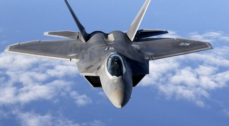 «Превратят оружие США в мусор»: в Китае оценили российские Су-57
