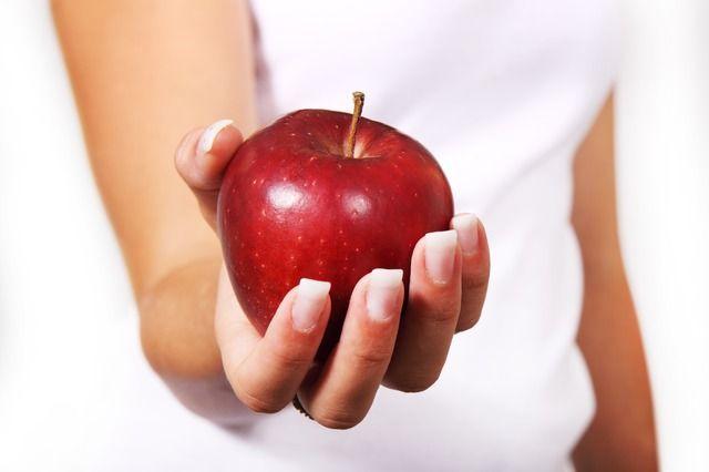 Едим и худеем. Пять вариантов разгрузочных дней