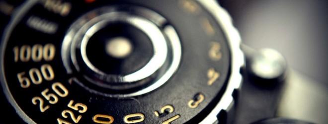 10 фотографий, секреты которых не раскрыты до наших дней